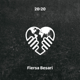 Fiersa Besari - 20:20 MP3