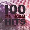Smooth Jazz All Stars - 100 #1 R&B Hits (Instrumental)  artwork