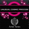 artist-series