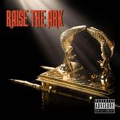 M.I.E - Riff Underground (feat. Dolow Kidd & God Areef)