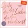 Katharina Tempel, Glücksdetektiv & Horst Moser - Gib dir die Liebe, die du verdienst