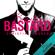 Christina Lauren - Beautiful Bastard: Beautiful 1