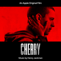Henry Jackman - Cherry (An Apple Original Film) artwork
