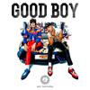 GD X 太陽 - GOOD BOY 插圖