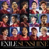 SUNSHINE by EXILE