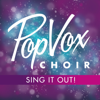 PopVox Choir - Sing It Out! artwork