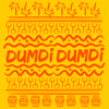 (G)I-DLE - DUMDi DUMDi artwork