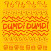 DUMDi DUMDi - (G)I-DLE