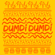 Download Mp3 DUMDi DUMDi - (G)I-DLE