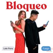 [Download] Bloqueo MP3
