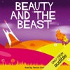 Beauty and the Beast (Unabridged)