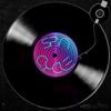 Kes Lutes - Spin Cycle - EP  artwork