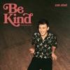 Be Kind (Keanu Silva Remix) - Single