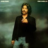John Prine - How Lucky