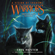 Erin Hunter - Warriors: A Vision of Shadows #2: Thunder and Shadow