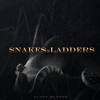 Scott Hunter - Snakes & Ladders artwork