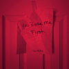Tate McRae - you broke me first artwork