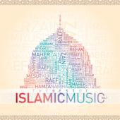 Ya Nabi Salam Alayka Arabic Version  Maher Zain - Maher Zain