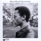 Brian Blade - Folklore