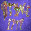 Prince - 1999 (2019 Remaster)  artwork