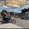 22 Thorpe St. - Boogie Mystic