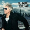 Do What You Can Single Edit Single