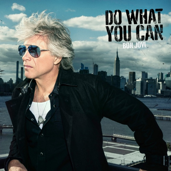 Do What You Can (Single Edit) - Single