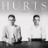 Hurts - Happiness (Deluxe Edition)