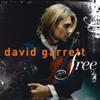 David Garrett - Nothing Else Matters ilustración