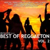 Brutal Noise: Best of Reggaeton, Vol. 2