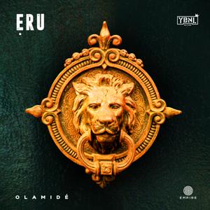 Olamide - Eru