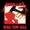 Kill Em All Remastered