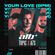 ATB, Topic & A7S Your Love (9PM) - ATB, Topic & A7S