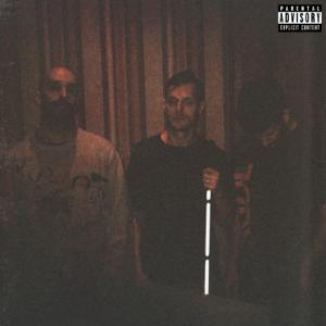 X Ambassadors - Belong EP