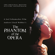 """Andrew Lloyd Webber & Cast of """"The Phantom of the Opera"""" Motion Picture - The Phantom of the Opera (Original Motion Picture Soundtrack)"""