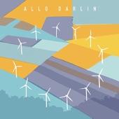 Allo Darlin' - The Letter