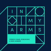 In My Arms (Vocal Mix)