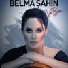 Belma Şahin - Ve Ben artwork