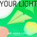 Download Mp3 Your Light - TOMORROW X TOGETHER