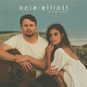 Ocie Elliott - Now You Don't