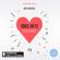 Cree en ti: Descubre el poder de transformar tu vida (Unabridged) - Rut Nieves