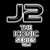 J2 the Iconic Series, Vol. 8