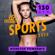 Kontor Sports: Nonstop Powermix, 2020.07 (DJ Mix) - Jerome