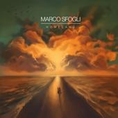 Marco Sfogli - Speed Limit