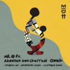 Mr. ID - Omah (feat. Abdellah) [Echonomist Remix] artwork