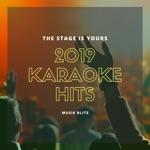 2019 Karaoke Hits Vol 1 - EP