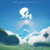 Sky (Original Game Soundtrack) Vol. 1 - Vincent Diamante