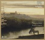 Brigitte Engerer - Nocturnes, Op.9