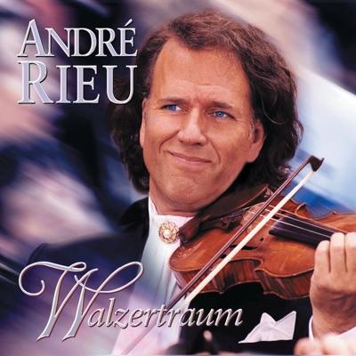 Walzertraum (Gold Edition) - André Rieu