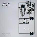 Absent City - Inner World